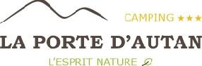 Camping La Porte d'Autan Saissac
