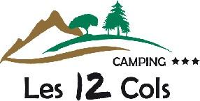 Camping Les 12 Cols Hauteville Lompnes